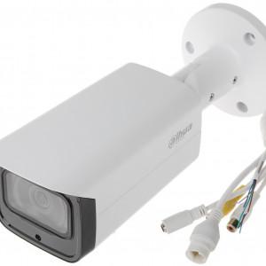 Camera Dahua IP 6MP DH-IPC-HFW4631T-ASE