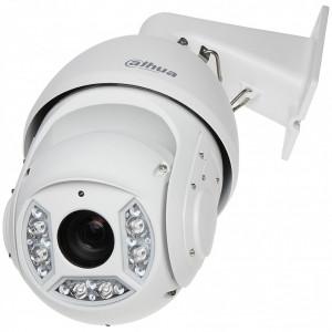 Camera Dahua PTZ 2MP DH-SD6C225I-HC