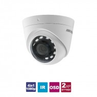 Camera HikVision 2MP DS-2CE56D0T-I2FB