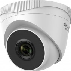Camera HikVision HiWatch 2MP HWI-T220H