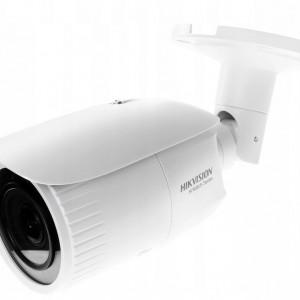 Camera HikVision HiWatch 4MP HWI-B640H-V