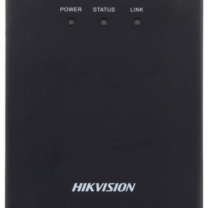 Camera Hikvision IP 2MP DS-2CD6425G0-10
