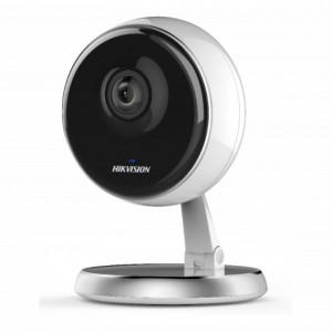 Camera HikVision IP 3 MP DS-2CV2U32G1-IDW
