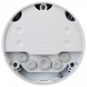 Camera Hikvision IP Varifocala Anti-Vandal 8MP DS-2CD2683G0-IZS