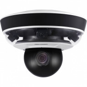 Camera HikVision Panaramica IP mini PanoVu DS-2PT5326IZ-DE