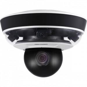 Camera HikVision Panoramica IP mini PanoVu DS-2PT5326IZ-DE