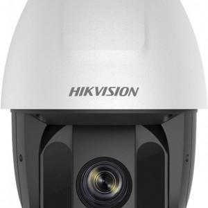Camera Hikvision PTZ TurboHD 2MP 32x DS-2AE5232TI-A(E)
