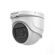 Camera Hikvision Turbo HD 5.0 5MP DS-2CE76H0T-ITPF(C)