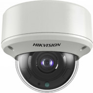 Camera Hikvision Turbo HD 5MP DS-2CE59H8T-AVPIT3ZF