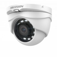 Camera Hikvision TurboHD 3.0 2MP DS-2CE56D0T-IRMF(C)