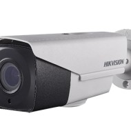 Camera Hikvision TurboHD 3.0 3MP DS-2CE16F7T-IT3Z