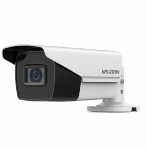 Camera Hikvision TurboHD 4.0 2MP DS-2CE19D3T-AIT3ZF