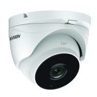 Camera Hikvision TurboHD 4.0 5MP DS-2CE56H1T-IT3Z