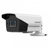 Camera Hikvision TurboHD 5MP DS-2CE16H5T-IT3ZE