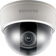 Camera Samsung IP 1.3MP SND-5084