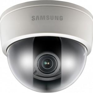 Camera Samsung IP 1.3MP SND-5084