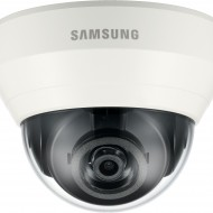 Camera Samsung IP 1.3MP SND-L5013