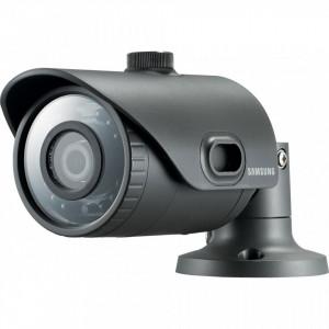 Camera Samsung IP 2MP SNO-L6013R