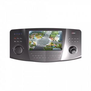 Controller Dahua Network Mode DH-NKB3000
