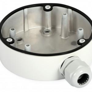Doza Hikvision aluminiu pentru camera dome DS-1280ZJ-DM21