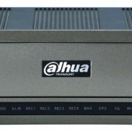 DVR Dahua Auto analogic 4 canale DH-DVR0404ME-UE-GC