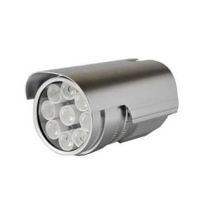 Iluminator IR 40m VIDY-IR40