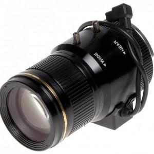 Lentila P-Iris 12MP Starlight DH-PLZ21C0-P