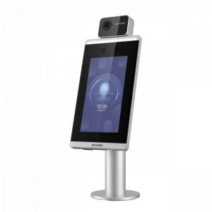 Modul face recognition HikVision compatibila cu turnicheti DS-K5671-3XF/ZU