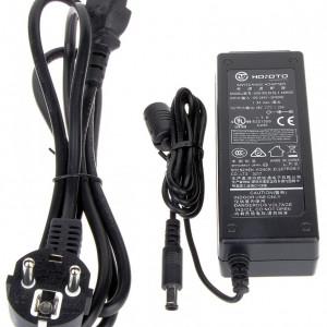 Switch Dahua 8 porturi DH-PFS3008-8GT
