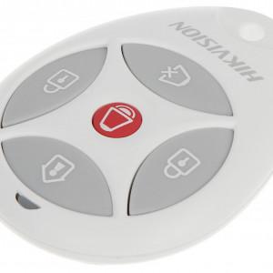 Telecomanda HikVision 5 butoane DS-PKFE-5