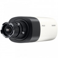 Camera Samsung IP 1.3MP SNB-5004