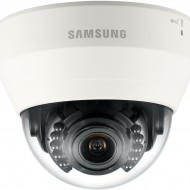 Camera Samsung IP 1.3MP SND-L5083R