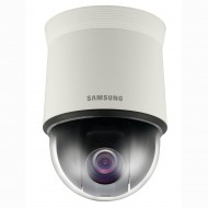 Camera Samsung IP 1.3MP SNP-5430