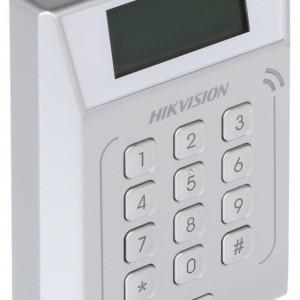 Acces Control Terminal HikVision DS-K1T802M