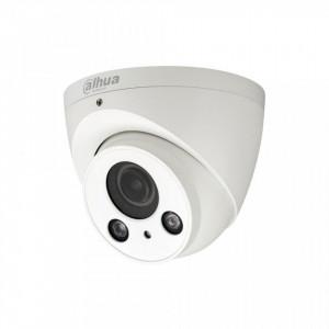 Camera Dahua HD-CVI Dome 2.4MP DH-HAC-HDW2231R-Z