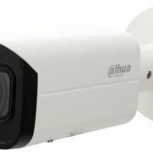 Camera Dahua IP 2MP IPC-HFW2231T-ZAS/VFAS