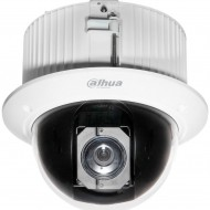 Camera Dahua Speed Dome IP Starlight 2MP DH-SD52C225U-HNI