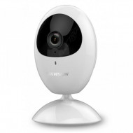 Camera HikVision IP 2 MP DS-2CV2U21FD-IW