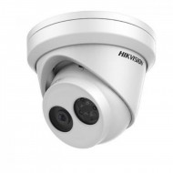 Camera Hikvision IP 3MP DS-2CD2335FWD-I