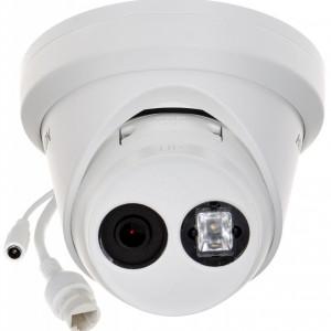 Camera Hikvision IP 4MP DS-2CD2343G0-IU