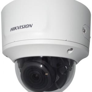 Camera Hikvision IP 6MP IR 50m DS-2CD2765FWD-IZS