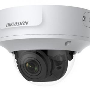 Camera Hikvision IP 8MP AcuSense by DarkFighter DS-2CD2786G2T-IZS