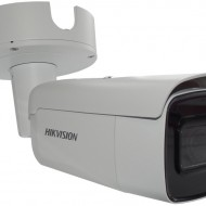Camera Hikvision IP 8MP DS-2CD2685FWD-IZS
