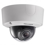 Camera Hikvision IP LightFighter 2MP DS-2CD4525FWD-IZ