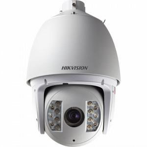 Camera HikVision IP PTZ 2MP AcuSense Autotracking 2.0 zoom optic 32x ANPR DS-2DF7232IX-AEL (T3)