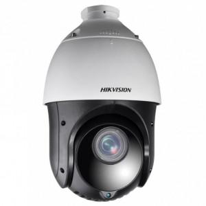 Camera Hikvision IP PTZ 4MP 15x DS-2DE4415IW-DE(E)