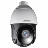 Camera Hikvision IP PTZ 4MP 15x DS-2DE4415IW-DE