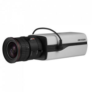 Camera Hikvision PoC 2MP Zoom Digital 62X DS-2CC12D9T-E