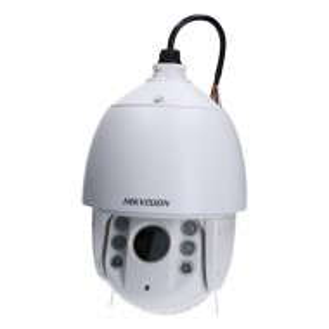 Camera HikVision PTZ TurboHD 1080p DS-2AE7225TI-A