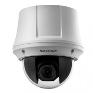 Camera Hikvision PTZ TurboHD 2MP DS-2AE4215T-D3